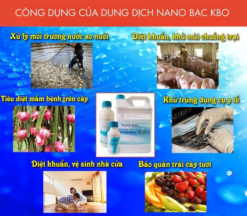cong-dung-3.jpg