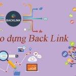 Hướng dẫn cách tạo redirect backlink từ google images